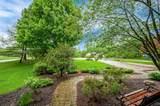 3255 Stoney Creek Court - Photo 11