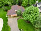 3255 Stoney Creek Court - Photo 2
