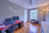 322 Roys Avenue - Photo 38
