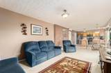 9209 Cambrian Commons Drive - Photo 9