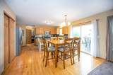1148 Deansway Drive - Photo 10