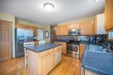 1148 Deansway Drive - Photo 12