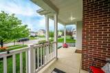 1148 Deansway Drive - Photo 4