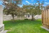5340 Coral Berry Drive - Photo 44
