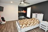15496 Gibson Road - Photo 44