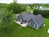 15496 Gibson Road - Photo 70