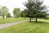 10241 Watkins Road - Photo 153