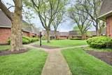 1483 Lafayette Drive - Photo 27
