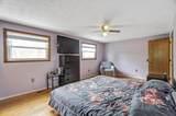 8676 Abbot Cove Avenue - Photo 22