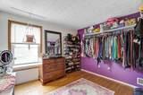 8676 Abbot Cove Avenue - Photo 27
