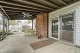 8676 Abbot Cove Avenue - Photo 33