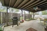 8676 Abbot Cove Avenue - Photo 34