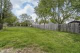 8676 Abbot Cove Avenue - Photo 36