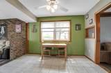 8676 Abbot Cove Avenue - Photo 9