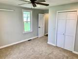 14462 Commercial Point Road - Photo 13