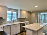 14462 Commercial Point Road - Photo 21