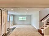 14462 Commercial Point Road - Photo 22