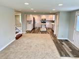 14462 Commercial Point Road - Photo 25