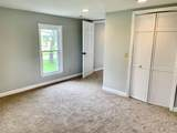 14462 Commercial Point Road - Photo 28