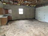 14462 Commercial Point Road - Photo 36