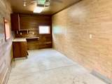 14462 Commercial Point Road - Photo 37
