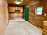 14462 Commercial Point Road - Photo 38