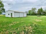 14462 Commercial Point Road - Photo 4