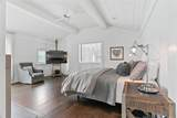 8 Ealy Crossing - Photo 42