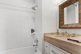 8 Ealy Crossing - Photo 58