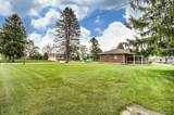 4593 Heron Road - Photo 42