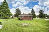 4593 Heron Road - Photo 47