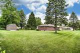 4593 Heron Road - Photo 49