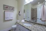 8061 Summitpoint Place - Photo 35