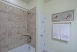 8061 Summitpoint Place - Photo 36