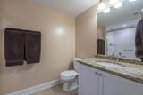 8061 Summitpoint Place - Photo 45