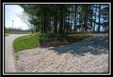 0 Mainsville Road - Photo 3