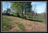 0 Mainsville Road - Photo 8