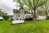 178 Township Road 191 - Photo 41
