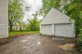 2456 Delbert Road - Photo 30
