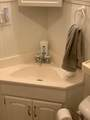 300 Maumee Drive - Photo 12