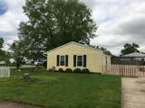 300 Maumee Drive - Photo 28