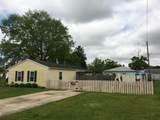 300 Maumee Drive - Photo 30