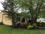 300 Maumee Drive - Photo 37