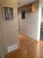 532 Hunnicut Drive - Photo 10