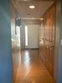 532 Hunnicut Drive - Photo 11