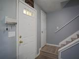 3314 Draycott Court - Photo 2
