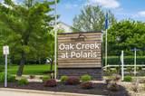 8482 Oak Creek Drive - Photo 53