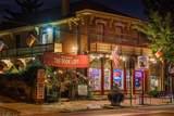 618 Mohawk Street - Photo 32