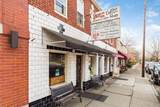 618 Mohawk Street - Photo 37