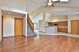 805 Lynnfield Drive - Photo 10